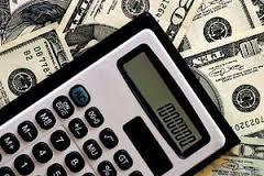 مقاله در مورد حسابرسی و حسابداری