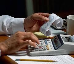 مقاله درمورد شغل حسابداری