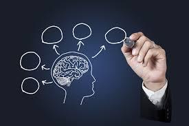 تأثیر آموزش مهارت های زندگی در سلامت روان افراد