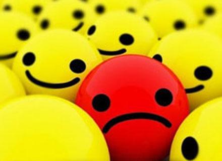 تحقیق درباره افسردگی و راه های مقابله با آن